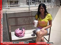 images (1) - Cierra Spice A Favorite Of African Scammers