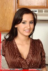 Rosemond Anokye - Rose - Elizabeth - rosemondanokye@yahoo.com - Ghana - from Affairdating.com