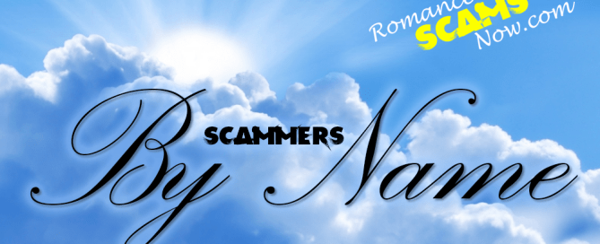 scammers-by-the-names-they-choose