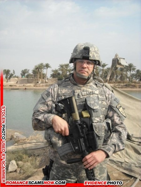 Ryan Lopez Justmann justmanr@yahoo.com