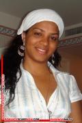 Ghana, Accra, Ayisha, 35