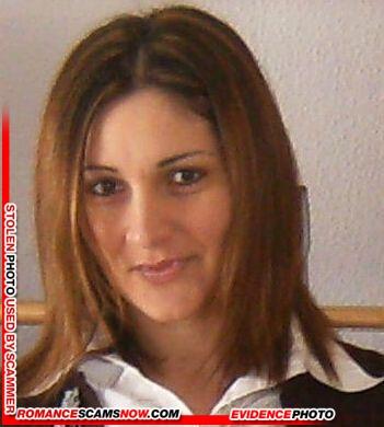 Isabel Ellen Raines ellaraines40@gmail.com 1