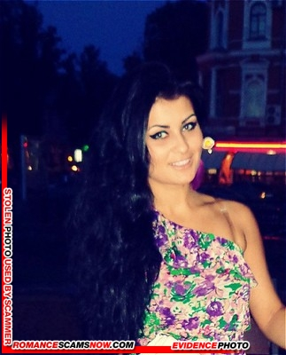 Liz 1