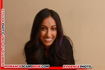 Melissa Roy 12