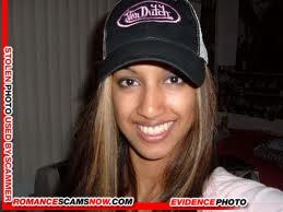 Melissa Roy 6