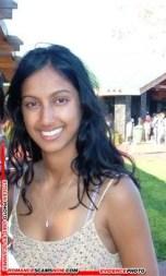 Melissa Sumitra Roy 10