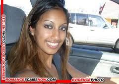 Melissa Sumitra Roy 14
