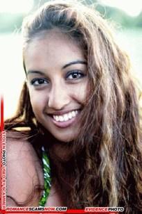 Melissa Sumitra Roy 6