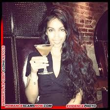 Melissa Sumitra Roy 7