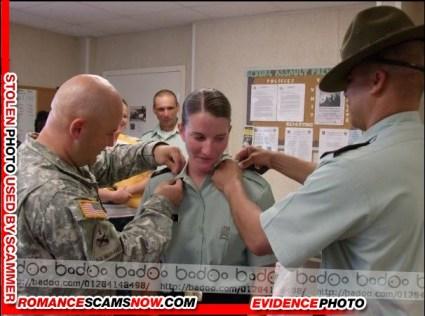 Sgt Anna Waterman 1