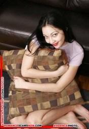 goodmate2548 joyseeks1@yahoo.com 1