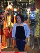 Amelia Amora Almonesid