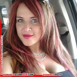 Cheryl 1