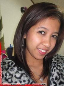 Clara Connel Clara.connel48@gmail.com 1