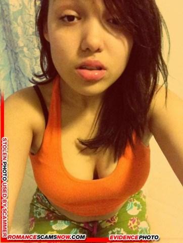 Michelle 3 michelleswain694@yahoo.com