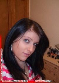 Monica Babe monicaadams23@yahoo.com 1
