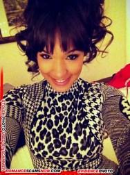 Pretty Clara jonesclara20@gmail.com 2