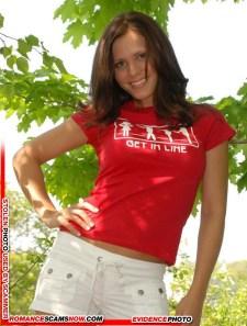 Marcia Hooper marcia.hooper@ymail.com
