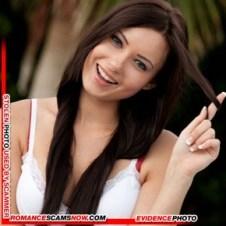 who-is-Natasha-Belle-is-star-or-no-star-Natasha-Belle-celebrity-vote[1]
