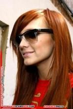 Ashley 1