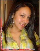 Gloria - lonely_baby1vim@yahoo.com 1