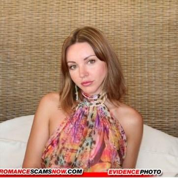 Jemima Clottey 5