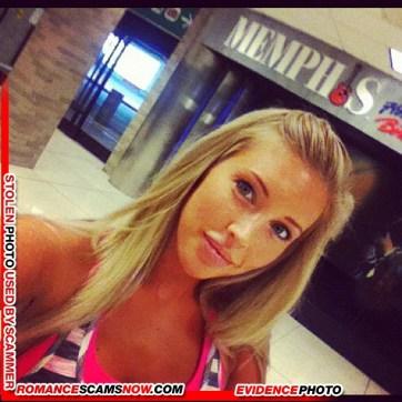 Ksenia ksenia.happy@hotmail.com 1