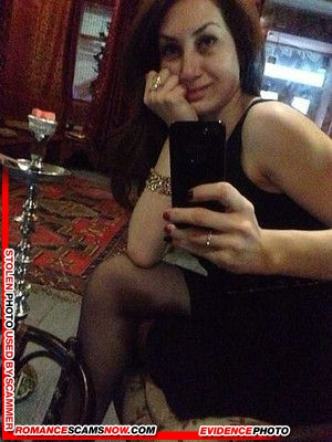 Miss M missm0975@yahoo.com 1