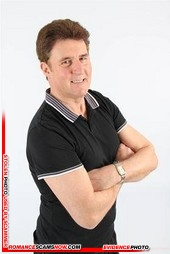 AlexMooreDavid Mikel