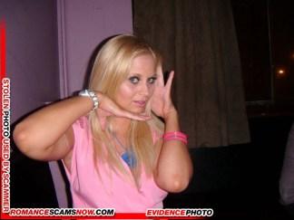Jessica Linda