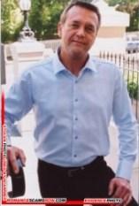MichaelKleinDennisPreston