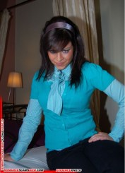 Sandra Trevino sandratrevino@yahoo.com 1