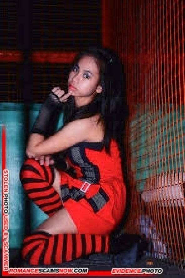 Website Filipina Online Dating Scams 31