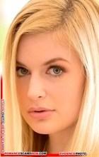 Danielle Delaunay Porn Star