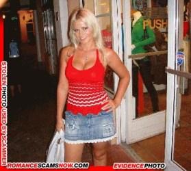 Ann Angel 32