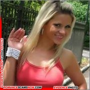 Ann Angel 37