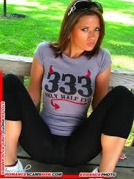 Ann Angel 50