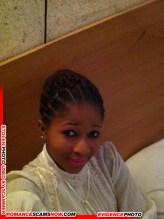 Baby Helen babyhelen406@yahoo.com 2