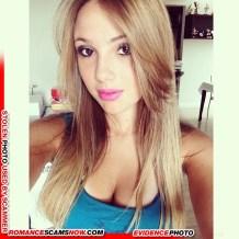 Bianca Montes 05