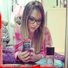 Bianca Montes 09