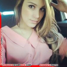 Bianca Montes 14