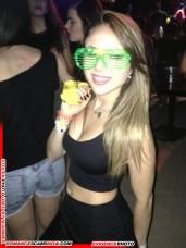 Bianca Montes 31