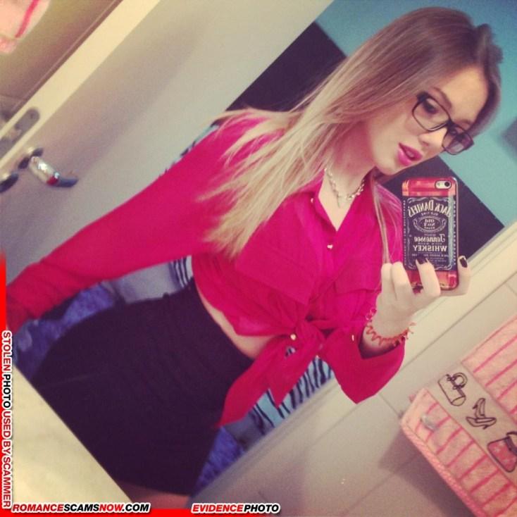 Bianca Montes 33