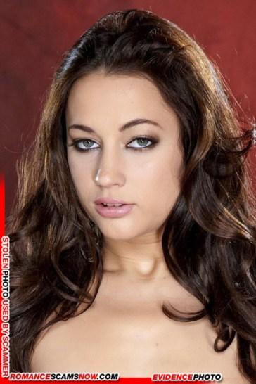 Georgia Jones 16