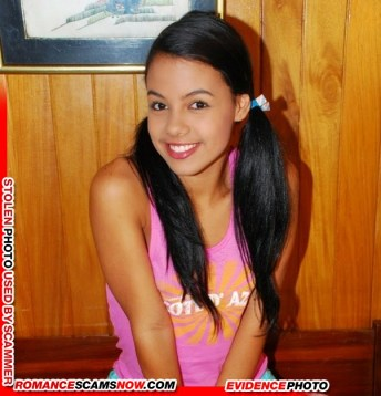 Gigi Spice 23