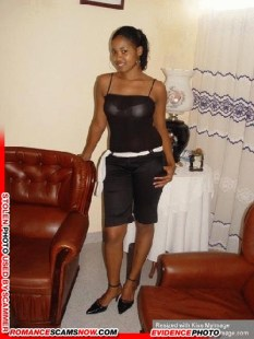 Goodwill Ajaratu 09