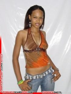 Jane Mabou 03