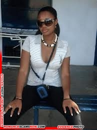 Jane Mabou 11