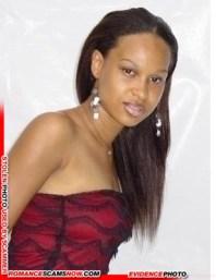 Jane Mabou 16