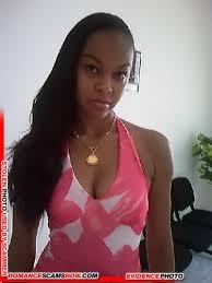 Jane Mabou 20
